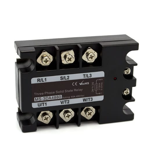 Personlized Products Temperature Control Switch Thermostat -