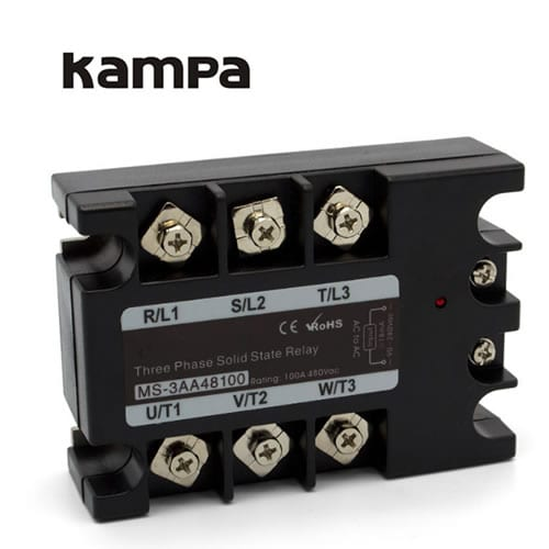 Factory Price For Tv Guard High Voltage Protection 5a -