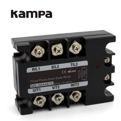 Short Lead Time for Electronic Thermostat For Heat -