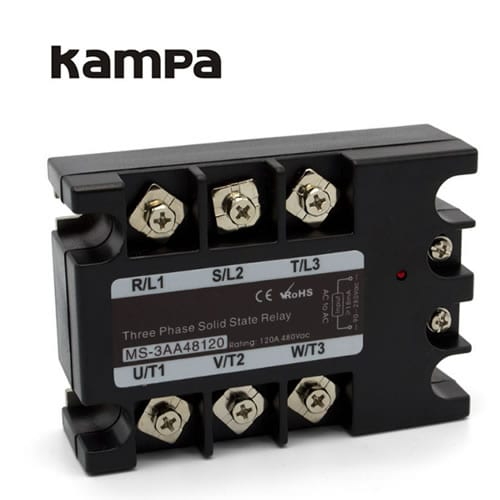 Ordinary Discount Heating Temperature Controller -