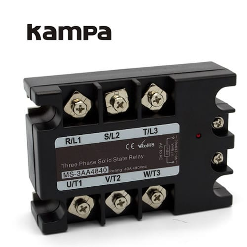 Big discounting Lc1d150 Contactor -