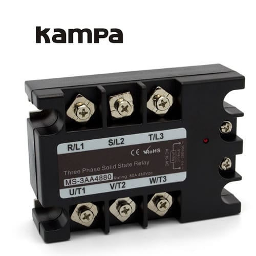 100% Original Factory Industrial Thermocouples -