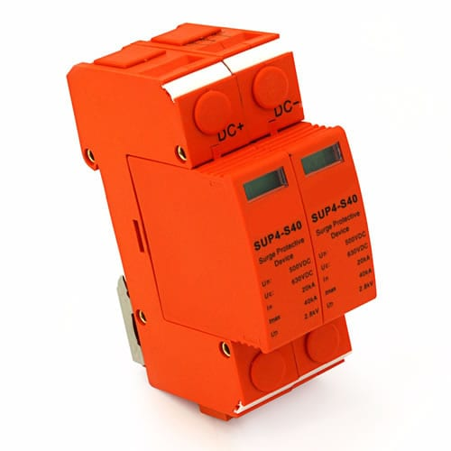 Manufacturer for Smart Electronic Timer -
