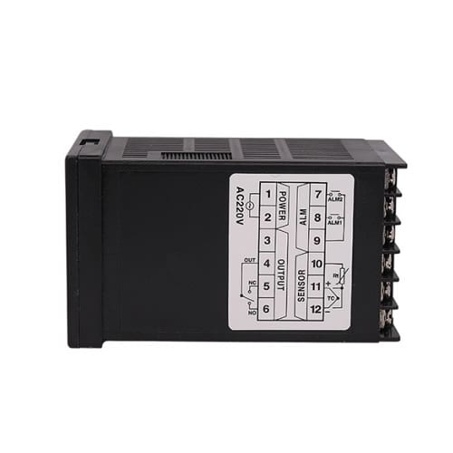 Factory supplied 3 Phase Mccb 100a -