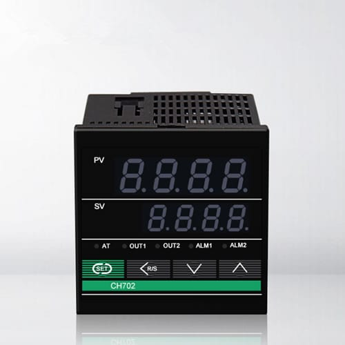 Big discounting Industrial Digital Temperature Controller -
