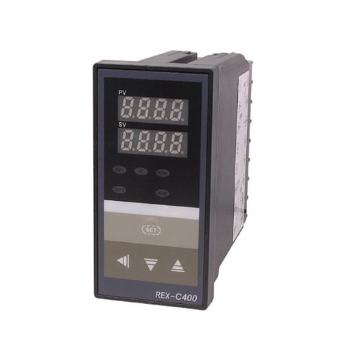 Bottom price Ssr Solid State -