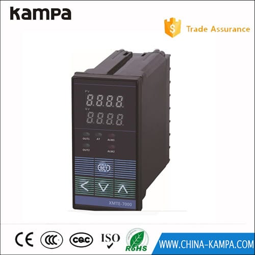 Good quality Circuit Breaker Mcb Mccb -