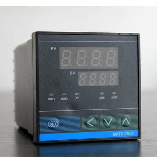 Factory wholesale 630a Mccb -