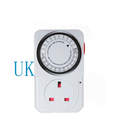 Manufacturer for Thermocouple -