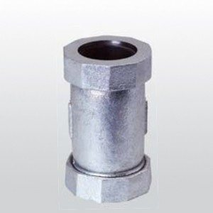 Online Manufacturer for Long Compression Socket for Spain Manufacturers