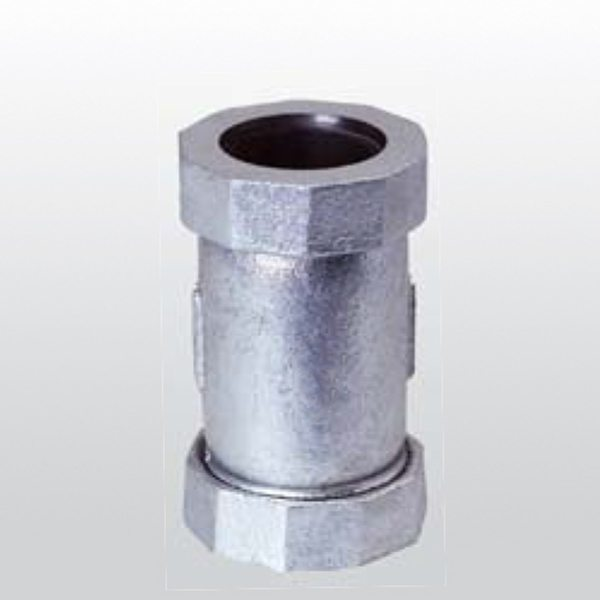Factory Cheap Long Compression Socket for French Factory