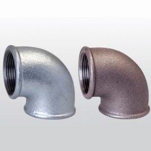 Low MOQ for Elbow 90° Supply to New Zealand
