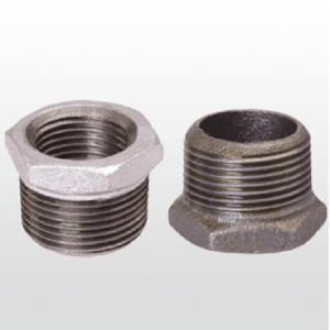 Discount Price Bushing for Provence Manufacturers