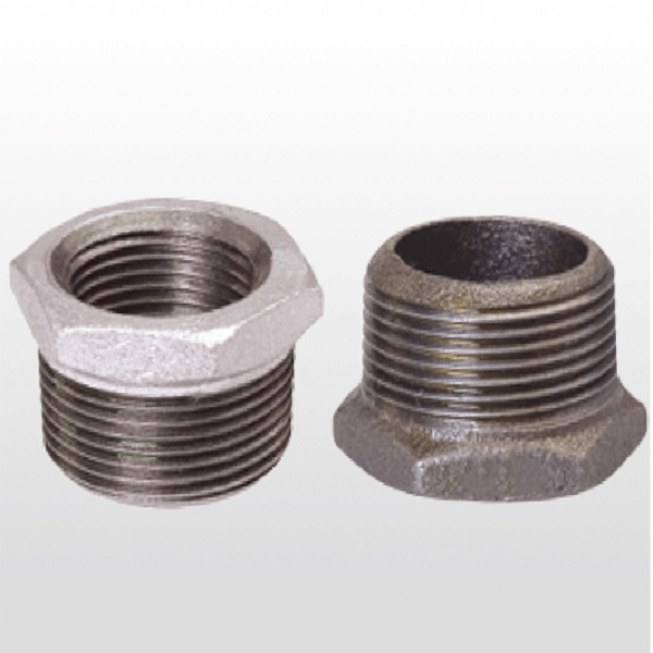PriceList for Bushing to Toronto Factory