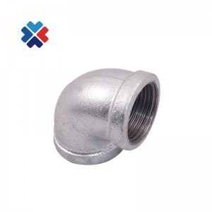 90 degree elbow fitting gi pipe fittings manufacturers worldwide