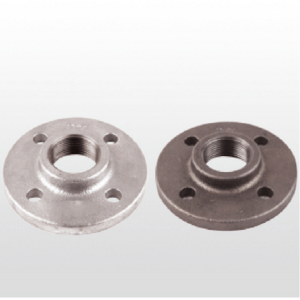 Wholesale Distributors for Flange Supply to Singapore
