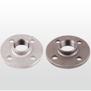 Factory Free sample Flange to Hanover Manufacturers