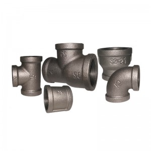 malleable iron pipe fittings manufactures black iron pipe fittings hydraulics pneumatics pumps & plumbing