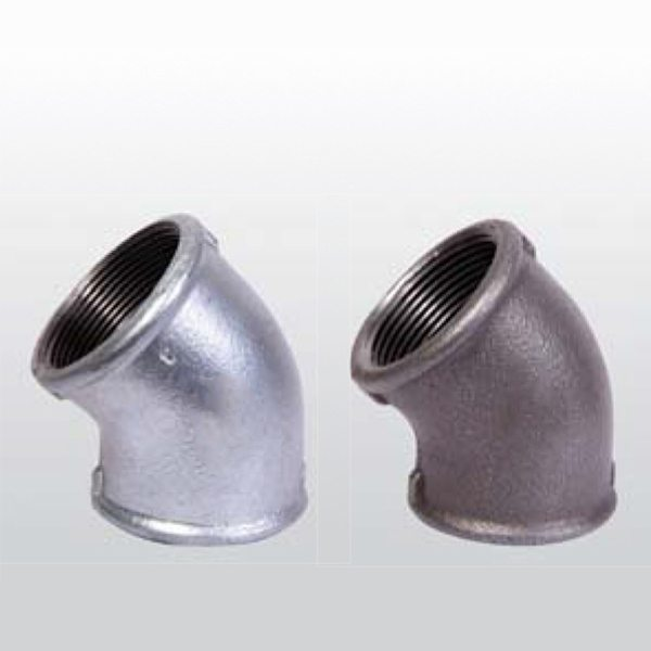 Online Manufacturer for Elbow 45° to Berlin Manufacturers