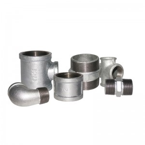 cheap plumbing fittings gas pipes and pipe fittings gi pipe fitting manufacturers