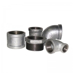 galvanized pipe fittings types galv pipe fittings supplier