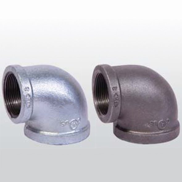 13 Years Manufacturer 90°Reducing Elbow to Tunisia Manufacturer