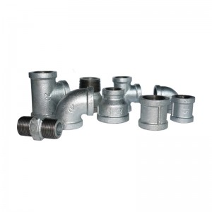 4 inch malleable galvanized iron pipe fittings standard cast iron pipe fittings manufacturers
