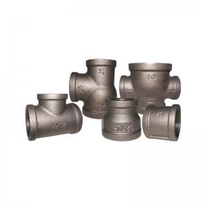 black iron pipe fittings price list black iron pipe fittings wholesale