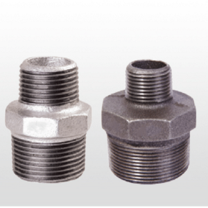 OEM Supplier for Reducing Hexagon Nipple for Manila Factories