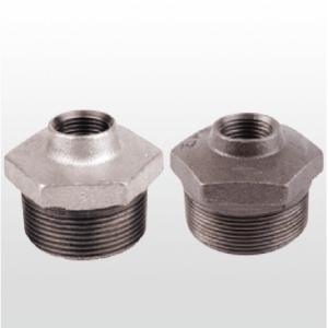 Excellent quality for Bushing to Atlanta Factories