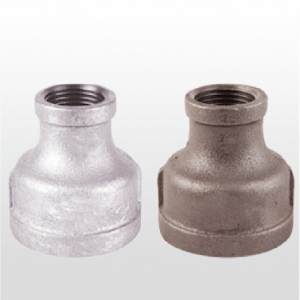 Original Factory Reducing Socket to Spain Manufacturers