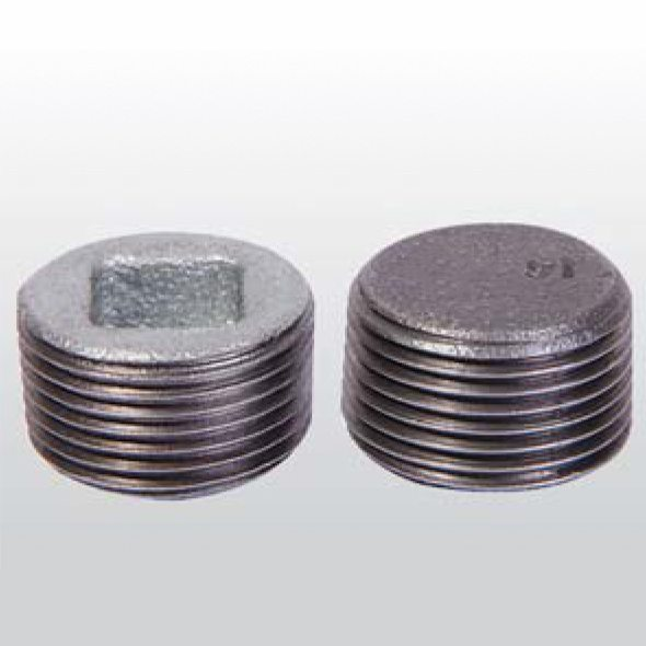 Wholesale Discount Countersunk Plug to The Swiss Manufacturer