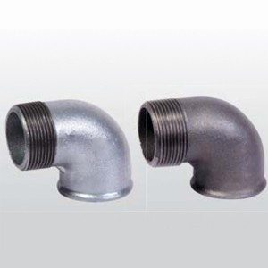 Professional China  Street Elbow 90° to Argentina Manufacturer
