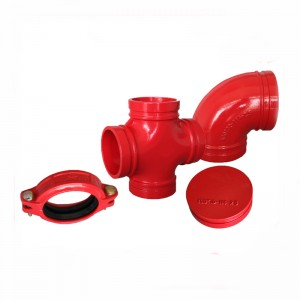 alur ductile fittings pipe wesi ductile matak pipe fittings wesi kabeh t flanged