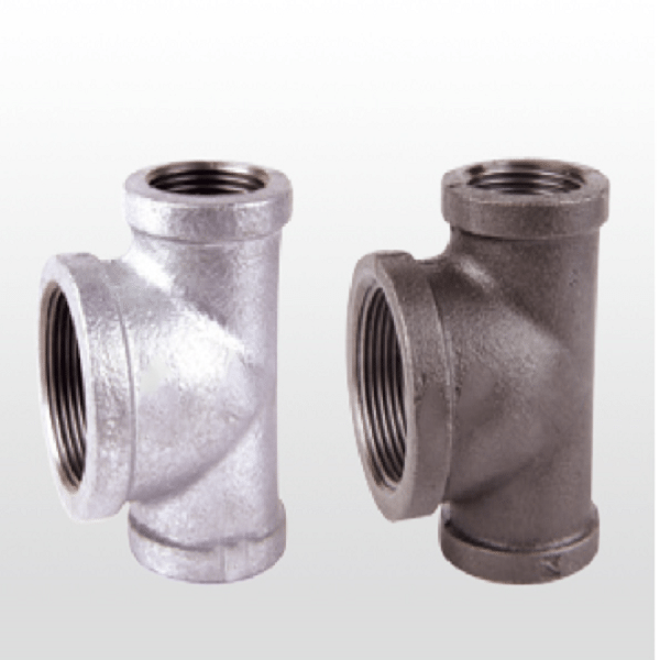OEM/ODM Supplier for Reducing Tee to New Zealand Manufacturers