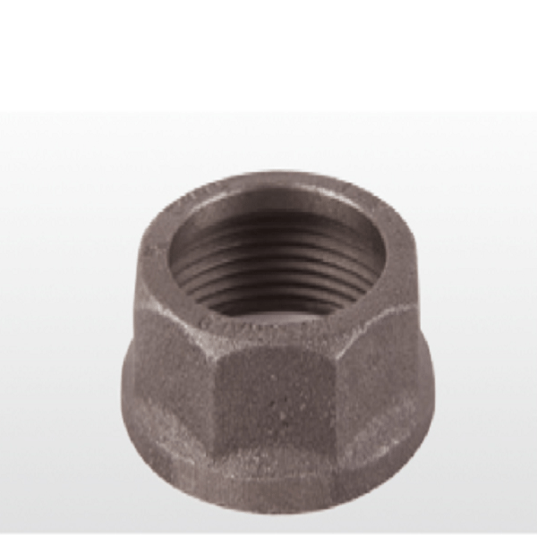 2017 High quality Meter Nut for Ecuador Importers