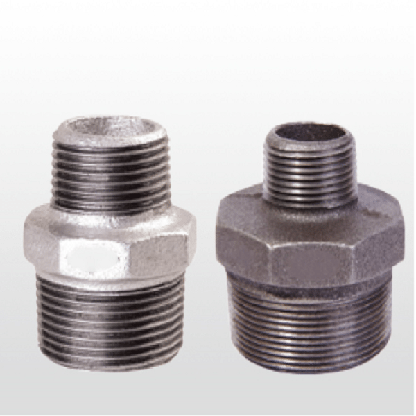 Wholesale Distributors for Reducing Hexagon Nipple for United States Manufacturer