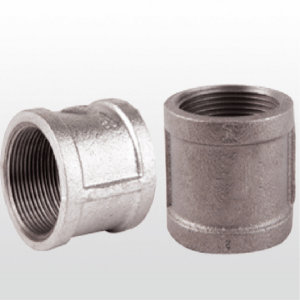 Parallel Thread Socket