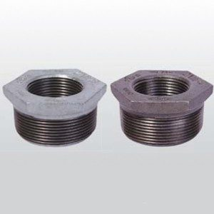 10 Years Manufacturer Outside Hex Bushing to Ecuador Manufacturers