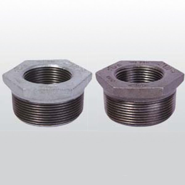 PriceList for Outside Hex Bushing for Lesotho Factories