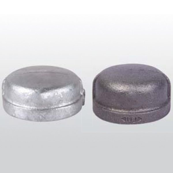 Popular Design for Cap to India Factory