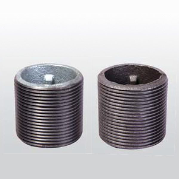 China supplier OEM Nipple for Slovakia Manufacturers