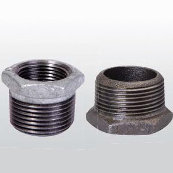 OEM manufacturer custom Bushing to venezuela Importers detail pictures