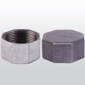 OEM/ODM Manufacturer Octagona Cap for UAE Manufacturer