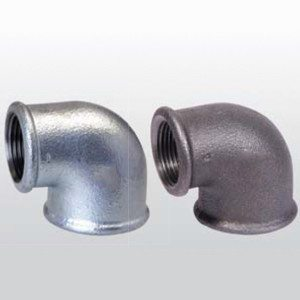High quality factory Reducing Elbow 90° Export to Atlanta