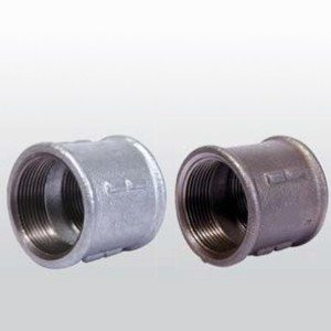Big discounting Socket right&left hard thread to Algeria Manufacturer
