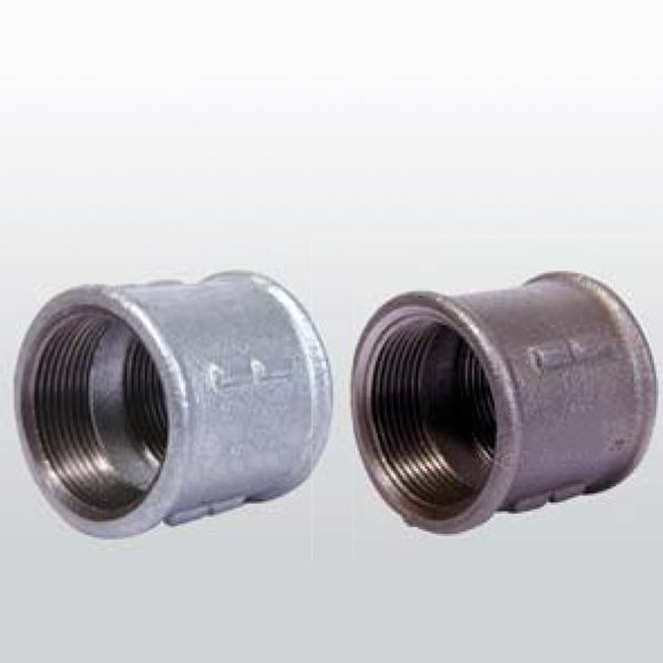 High Definition For Socket right&left hard thread Supply to Germany