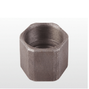 Online Manufacturer for Union Nut for Australia Factories