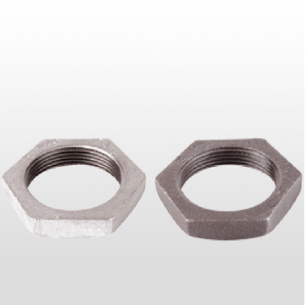 15 Years Manufacturer Backnut to Ukraine Manufacturers