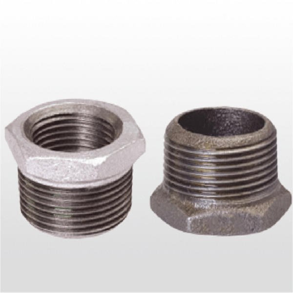 New Arrival China Bushing for Milan Importers